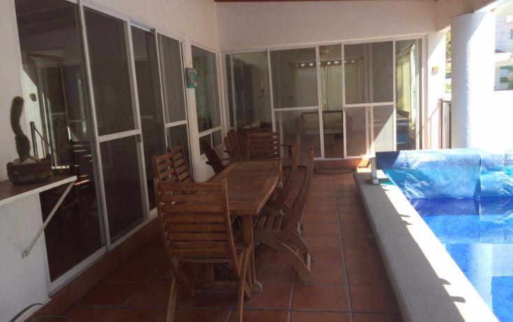 Foto de casa en venta en, el jaral, atlatlahucan, morelos, 1922606 no 01