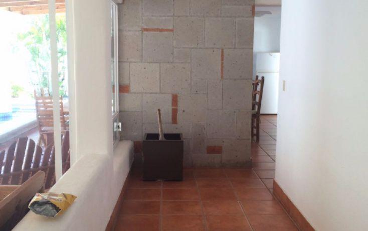 Foto de casa en venta en, el jaral, atlatlahucan, morelos, 1922606 no 03