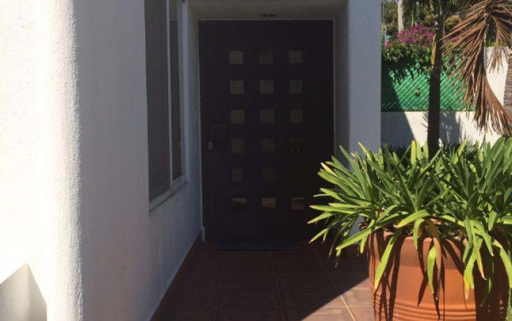 Foto de casa en venta en, el jaral, atlatlahucan, morelos, 1922606 no 04
