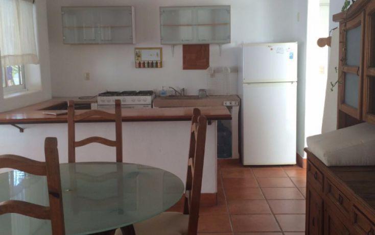 Foto de casa en venta en, el jaral, atlatlahucan, morelos, 1922606 no 06