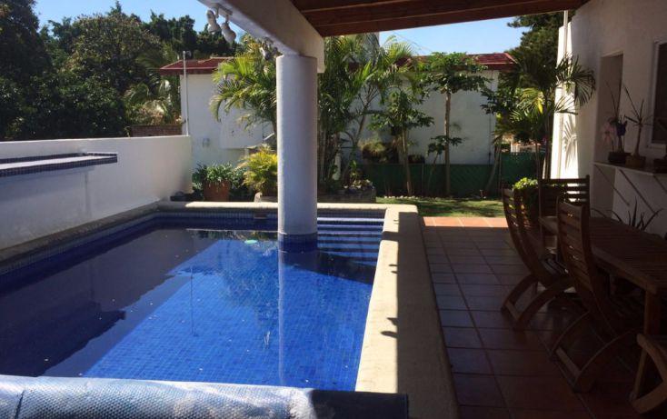 Foto de casa en venta en, el jaral, atlatlahucan, morelos, 1922606 no 08