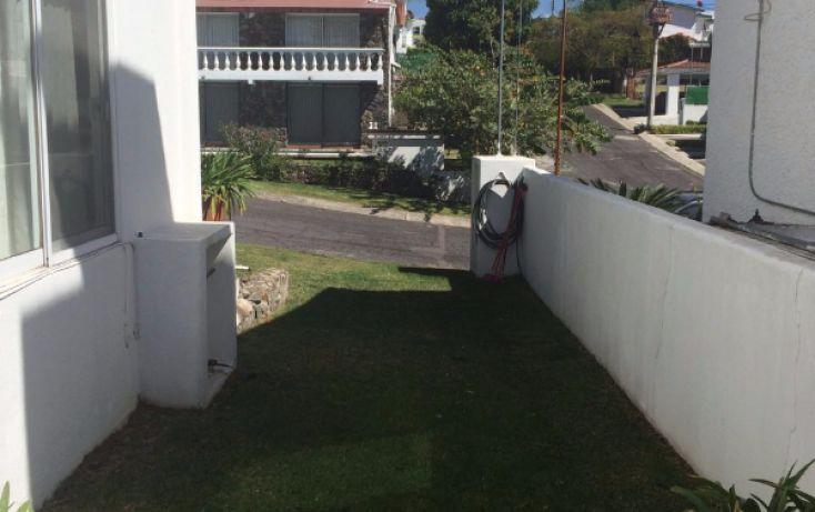 Foto de casa en venta en, el jaral, atlatlahucan, morelos, 1922606 no 10