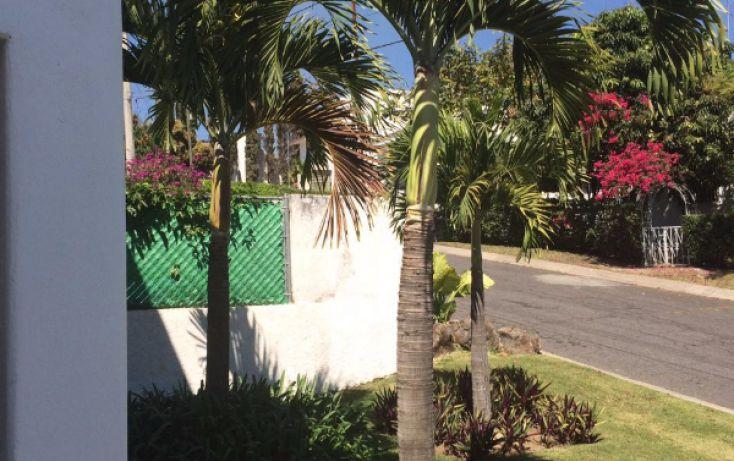Foto de casa en venta en, el jaral, atlatlahucan, morelos, 1922606 no 11