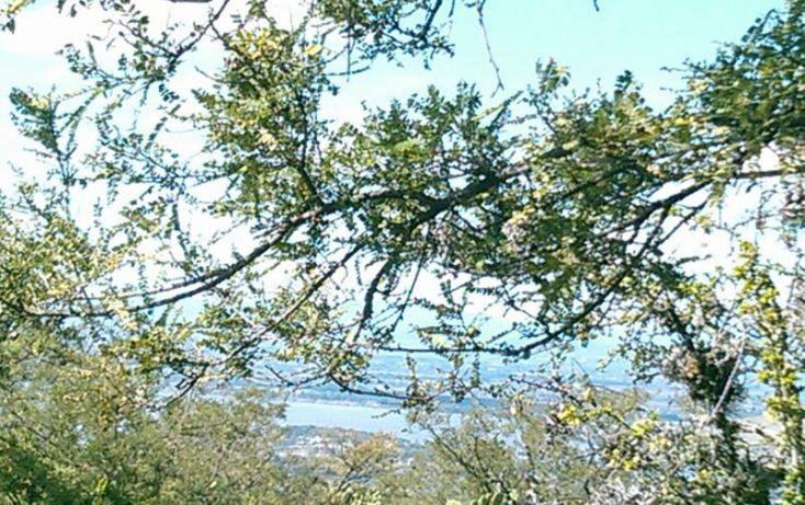 Foto de terreno habitacional en venta en, el jazmín, san juan del río, querétaro, 1075483 no 02