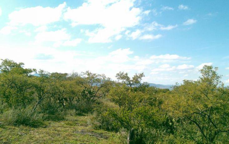 Foto de terreno habitacional en venta en, el jazmín, san juan del río, querétaro, 1075483 no 03