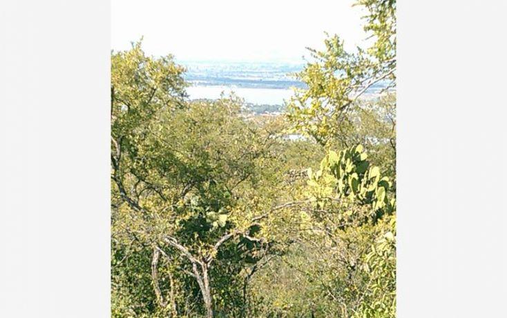 Foto de terreno habitacional en venta en, el jazmín, san juan del río, querétaro, 1075483 no 04