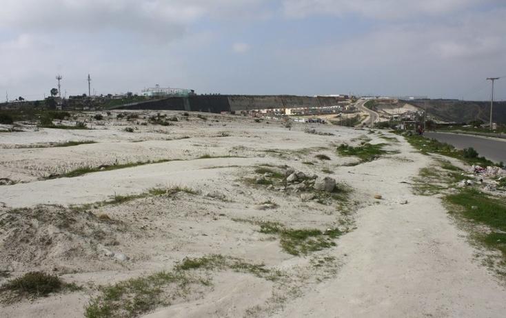 Foto de terreno comercial en venta en  , el jibarito, tijuana, baja california, 1192057 No. 02