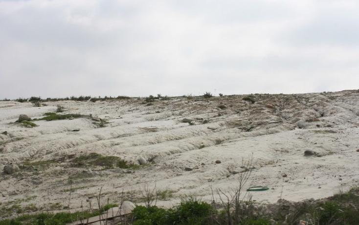 Foto de terreno comercial en venta en  , el jibarito, tijuana, baja california, 1192057 No. 03