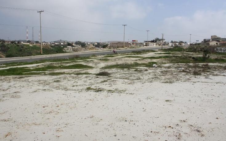 Foto de terreno comercial en venta en  , el jibarito, tijuana, baja california, 1192057 No. 05