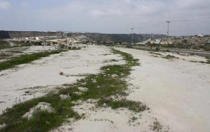 Foto de terreno comercial en venta en  , el jibarito, tijuana, baja california, 1192057 No. 07