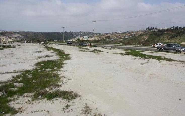 Foto de terreno comercial en venta en  , el jibarito, tijuana, baja california, 1192057 No. 08