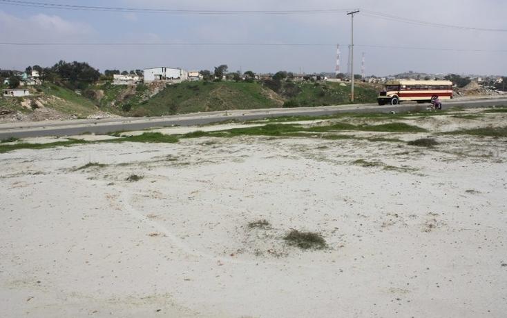 Foto de terreno comercial en venta en  , el jibarito, tijuana, baja california, 1192057 No. 10