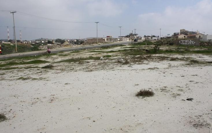 Foto de terreno comercial en venta en  , el jibarito, tijuana, baja california, 1192057 No. 11