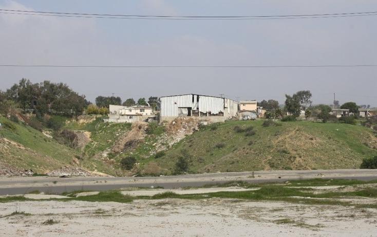 Foto de terreno comercial en venta en  , el jibarito, tijuana, baja california, 1192057 No. 13