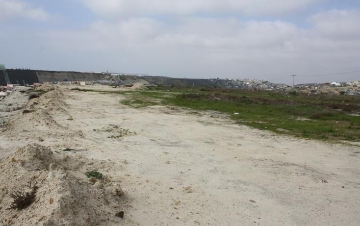 Foto de terreno comercial en venta en  , el jibarito, tijuana, baja california, 1192057 No. 18