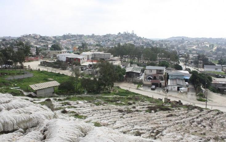 Foto de terreno comercial en venta en  , el jibarito, tijuana, baja california, 1192057 No. 22