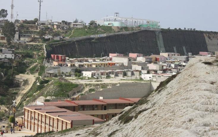 Foto de terreno comercial en venta en  , el jibarito, tijuana, baja california, 1192057 No. 26