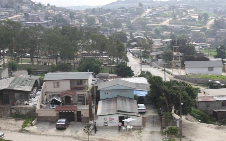 Foto de terreno comercial en venta en  , el jibarito, tijuana, baja california, 1192057 No. 28