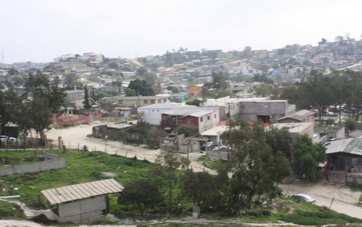 Foto de terreno comercial en venta en  , el jibarito, tijuana, baja california, 1192057 No. 31