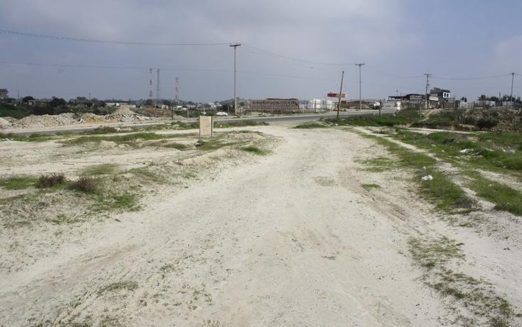 Foto de terreno comercial en venta en  , el jibarito, tijuana, baja california, 1192057 No. 35