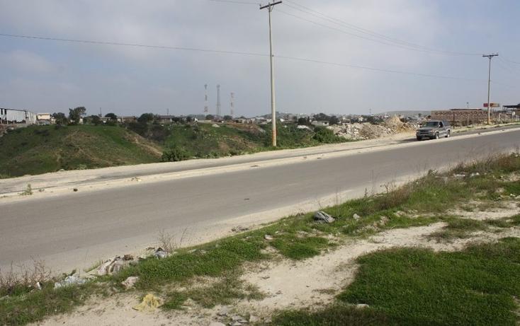 Foto de terreno comercial en venta en  , el jibarito, tijuana, baja california, 1192057 No. 41