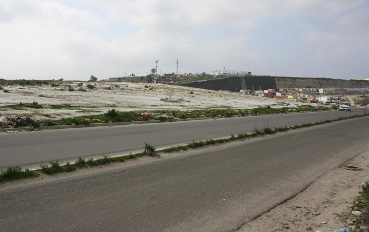 Foto de terreno comercial en venta en  , el jibarito, tijuana, baja california, 1192057 No. 42