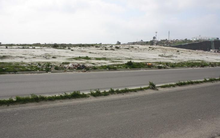 Foto de terreno comercial en venta en  , el jibarito, tijuana, baja california, 1192057 No. 43