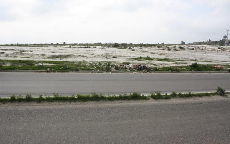 Foto de terreno comercial en venta en  , el jibarito, tijuana, baja california, 1192057 No. 45