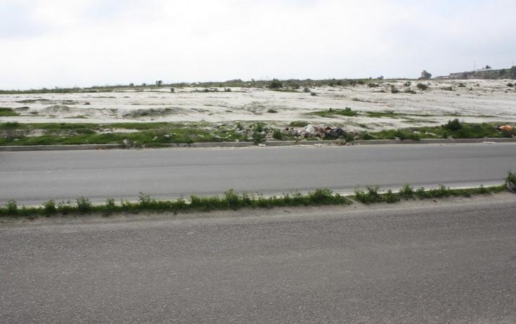 Foto de terreno comercial en venta en  , el jibarito, tijuana, baja california, 1192057 No. 46