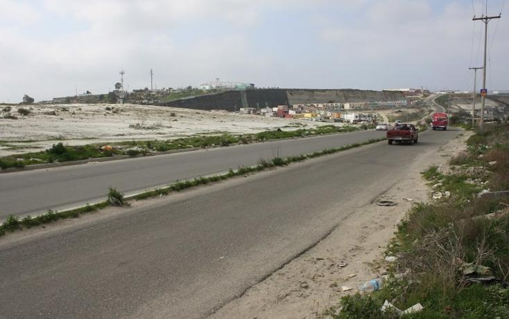 Foto de terreno comercial en venta en  , el jibarito, tijuana, baja california, 1192057 No. 47