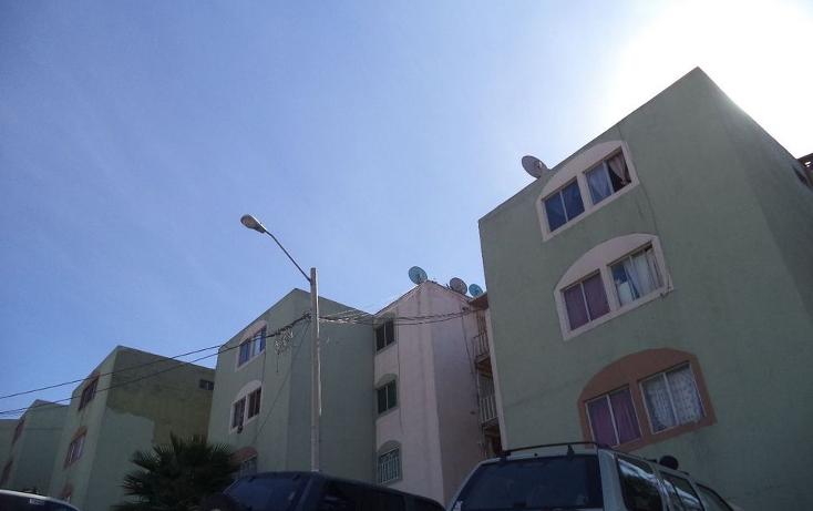 Foto de departamento en venta en  , el jibarito, tijuana, baja california, 2629047 No. 03