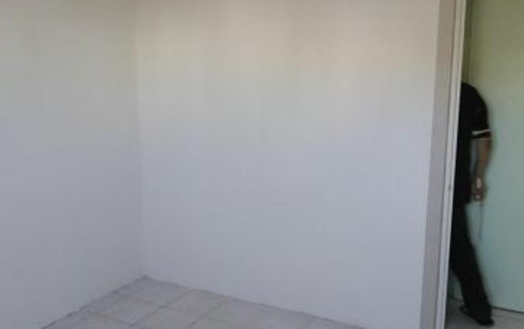 Foto de departamento en venta en  , el jibarito, tijuana, baja california, 2629047 No. 17