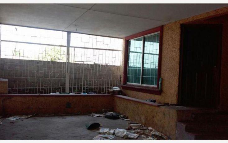 Foto de casa en venta en, el jibarito, tijuana, baja california norte, 2032126 no 01
