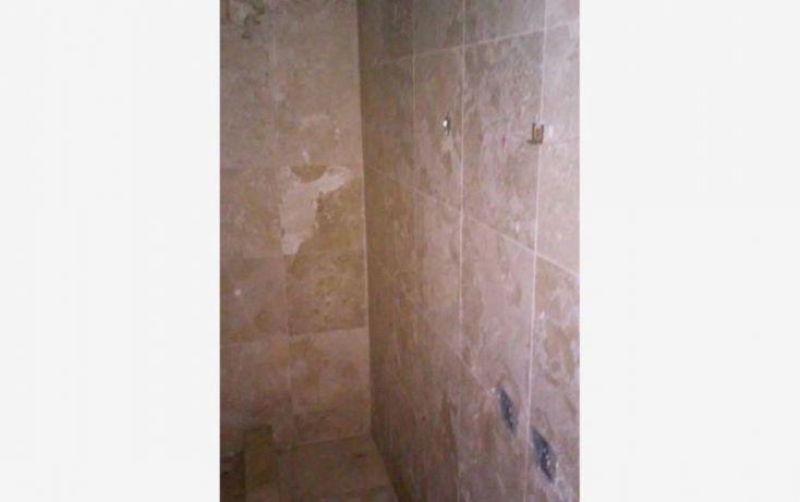 Foto de casa en venta en, el jibarito, tijuana, baja california norte, 2032126 no 03