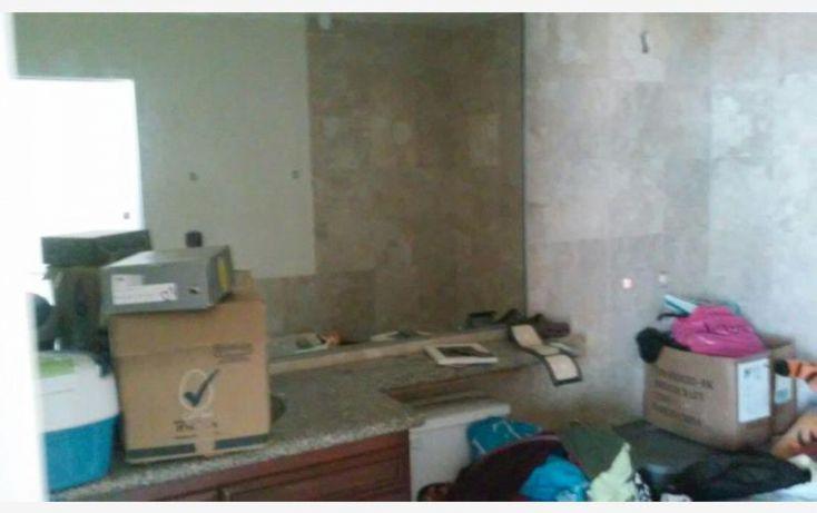 Foto de casa en venta en, el jibarito, tijuana, baja california norte, 2032126 no 04