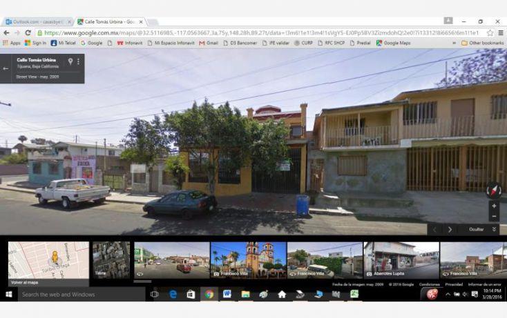 Foto de casa en venta en, el jibarito, tijuana, baja california norte, 2032126 no 07