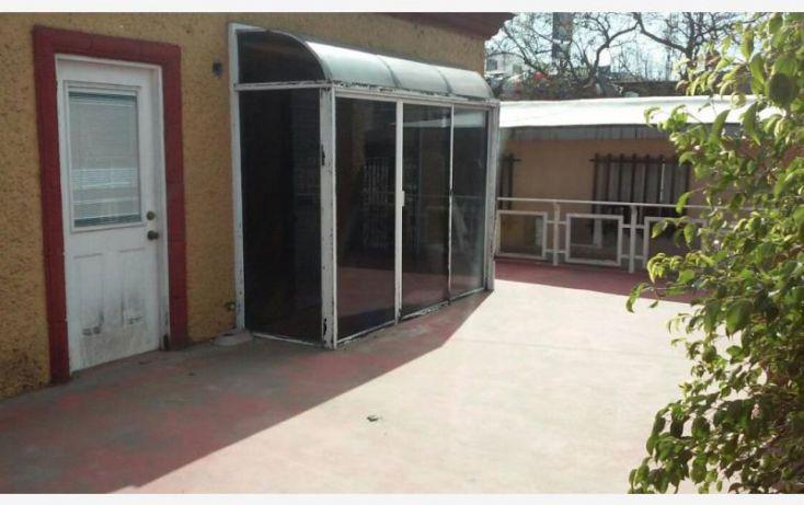 Foto de casa en venta en, el jibarito, tijuana, baja california norte, 2032126 no 12