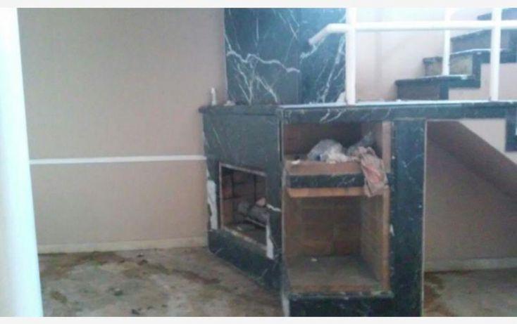 Foto de casa en venta en, el jibarito, tijuana, baja california norte, 2032126 no 14
