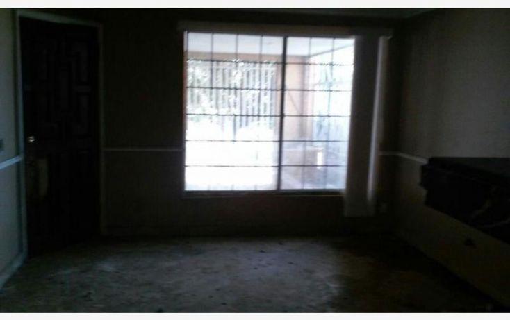 Foto de casa en venta en, el jibarito, tijuana, baja california norte, 2032126 no 15