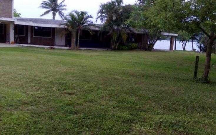 Foto de terreno habitacional en venta en, el jobo escribano, tampico alto, veracruz, 1980910 no 03