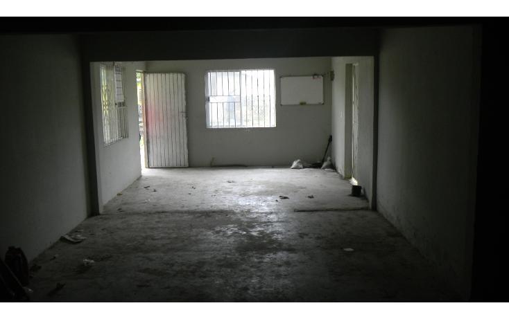 Foto de casa en venta en  , el jobo (escribano), tampico alto, veracruz de ignacio de la llave, 1261997 No. 04