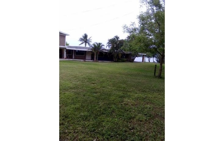 Foto de terreno habitacional en venta en  , el jobo (escribano), tampico alto, veracruz de ignacio de la llave, 1980910 No. 03