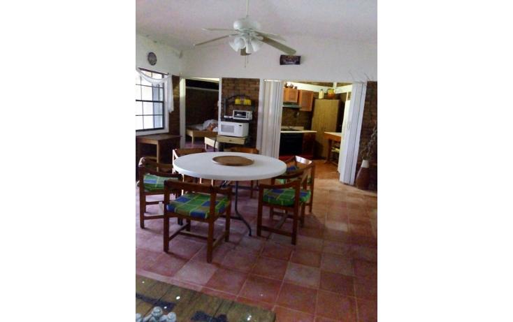 Foto de terreno habitacional en venta en  , el jobo (escribano), tampico alto, veracruz de ignacio de la llave, 1980910 No. 07