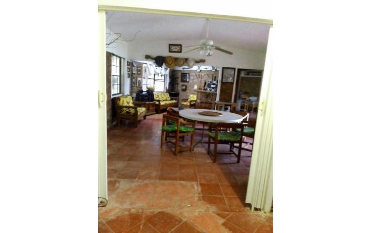 Foto de terreno habitacional en venta en  , el jobo (escribano), tampico alto, veracruz de ignacio de la llave, 1980910 No. 09