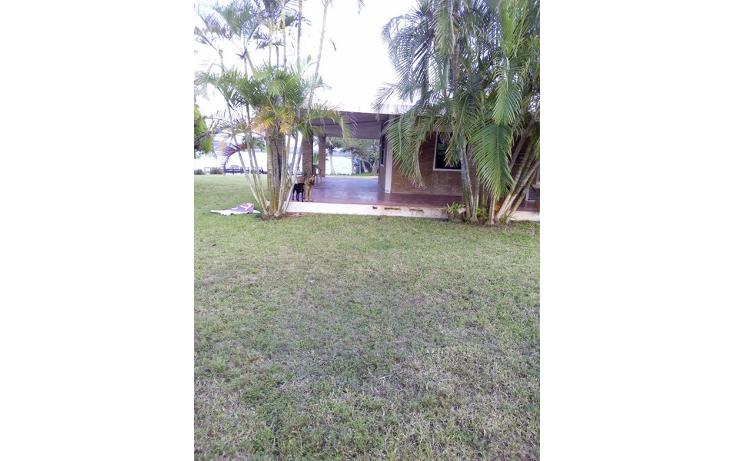 Foto de terreno habitacional en venta en  , el jobo (escribano), tampico alto, veracruz de ignacio de la llave, 1980910 No. 12