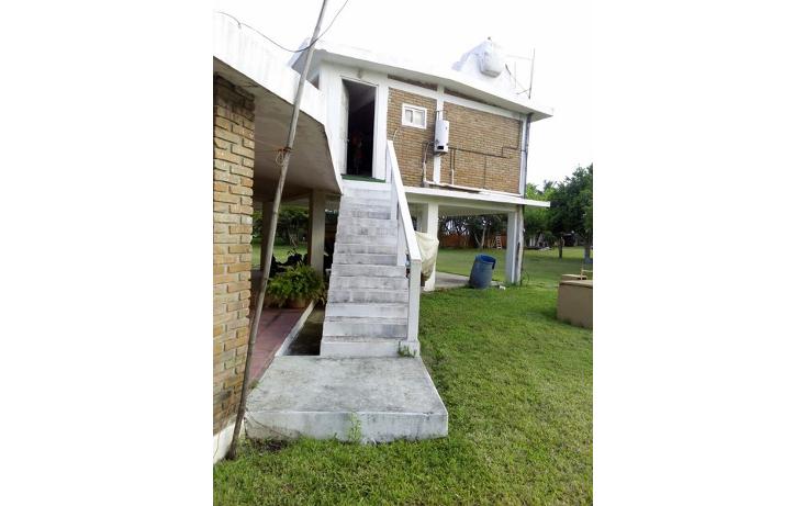 Foto de terreno habitacional en venta en  , el jobo (escribano), tampico alto, veracruz de ignacio de la llave, 1980910 No. 13