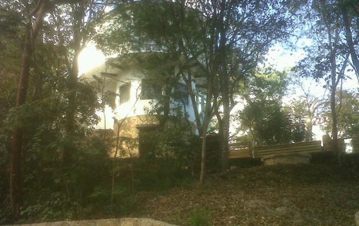 Foto de casa en venta en  , el jobo, tuxtla guti?rrez, chiapas, 1257507 No. 01