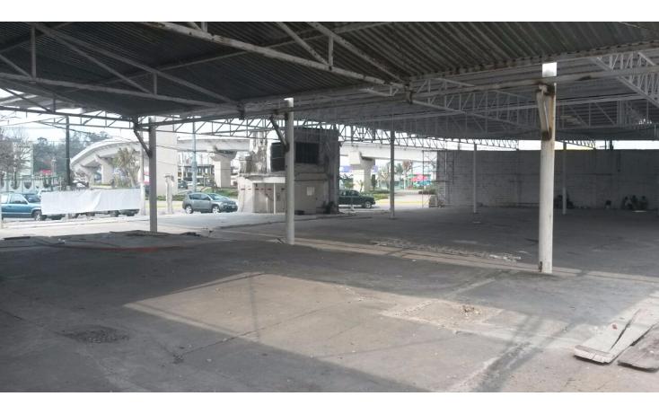 Foto de terreno comercial en renta en  , el jobo, veracruz, veracruz de ignacio de la llave, 1410431 No. 01