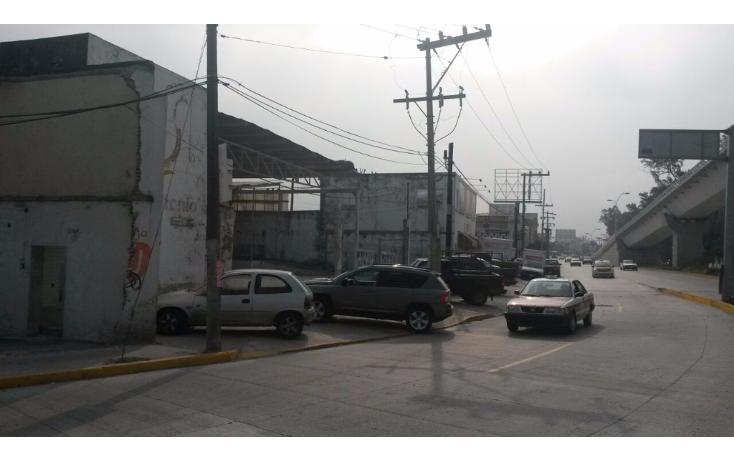 Foto de terreno comercial en renta en  , el jobo, veracruz, veracruz de ignacio de la llave, 1410431 No. 02