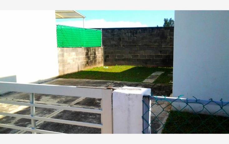 Foto de casa en venta en  , el jobo, veracruz, veracruz de ignacio de la llave, 672021 No. 02